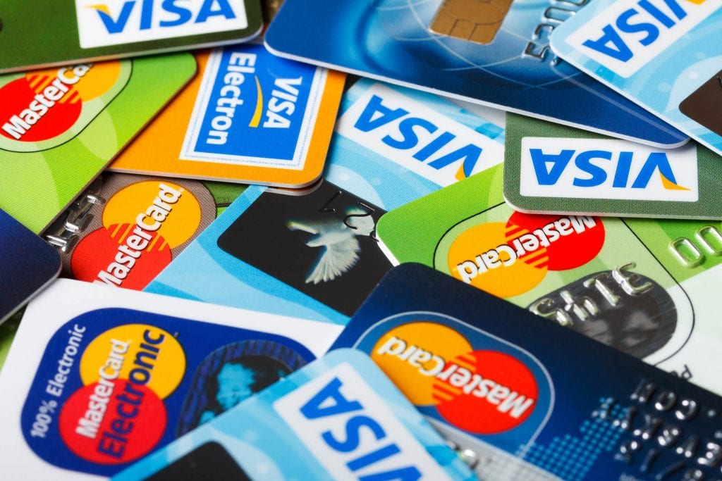 Credit-Card-Fees-1024×683