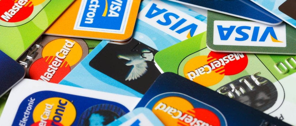 Credit-Card-Fees-1030×438