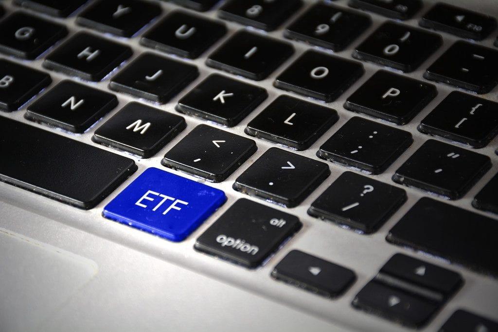 ETF-1024×683