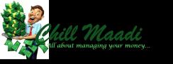 chillmaadi logo