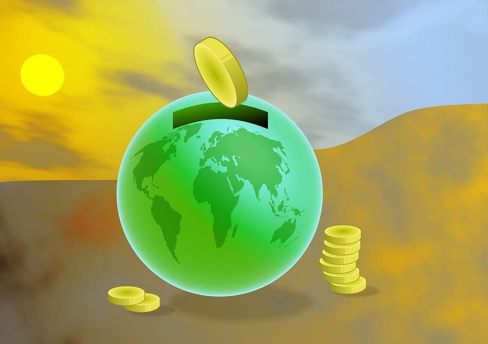 green-investing