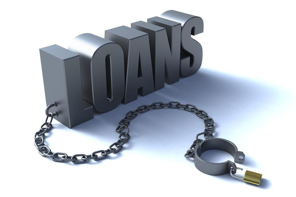 loans-1