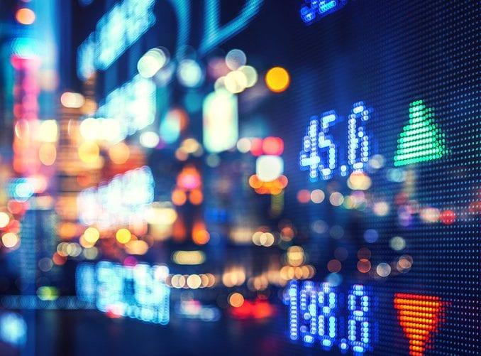 stock-market-678×501