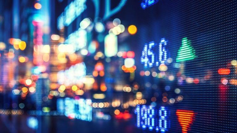 stock-market-768×432