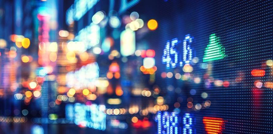 stock-market-890×438